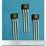 41F/0H41/SH41/SS41F/S41 双极性霍尔元件传感器 电动车电机等用