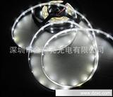 LED柔性灯条 三星5630  60灯/米 广告灯条专用 高亮度