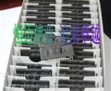 原装正品M57962L ,M57962LIGBT驱动,M57962L价格最低