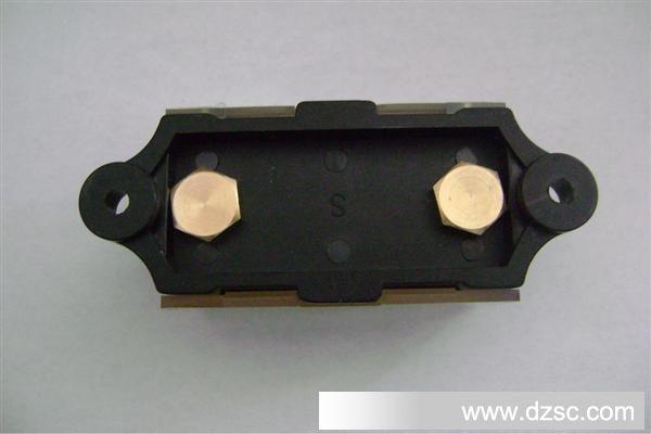 150a单档保险丝盒,专业生产,诚信有佳,质量有保障