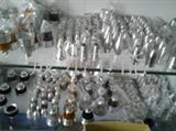 LED柜台,LED珠宝灯安装,LED柜台图片,柜台厂家