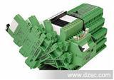 德国正品Phoenix菲尼克斯PLC继电器 现货 特价 批发