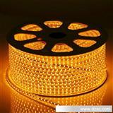 厂家批发 LED灯带生产  LED3528贴片 60 高压  暗槽灯