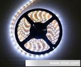 LED软光条(  什么价格都能做 )