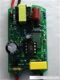 银海LED IC YH2048 带OVP功能 吸顶灯电源,隔离/非隔离 led驱动i
