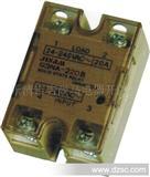 固态继电器奥姆龙型G3NA-220B 专业生产【吉尚马电器开关厂直销】