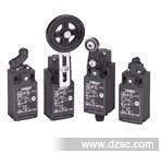 OMRON小型安全限位开关D4N-8B20R,D4N-8B22,D4N-8B2G