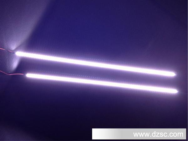 tl494s液晶背光电路图