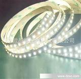 厂家直销装饰灯 LED高压贴片灯带工程专用