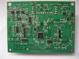 深圳电路板焊接 亿维十三年焊接技术