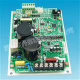 全自动端子机是用什么样的端子机变频器的 哪个厂家的