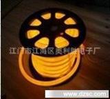 厂家1灯等特殊规格LED霓虹管/LED柔性灯带