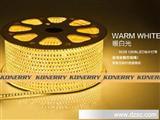 厂家贴片 LED灯带 LED灯条 软灯条 LED贴片 白色 暖色