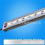 LED rigid strip  LED发光条 LED硬灯条 贴片灯条,质优价廉