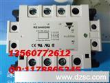 CARLO GAVAAZZI瑞士佳乐三相继电器RZ3A40D55