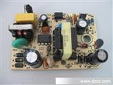 5V1A开关电源,LED开关电源 LED恒流源 LED驱动电源 LED防水电源