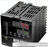 E5EZ-R3T 原装OMRON 欧姆龙 智能温控器带数显可调温控器   (图)