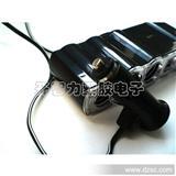 厂家 一拖四 车载充电器 韩式 汽车GPS电源 双usb 汽车点烟器插头