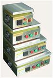 LED铝基板灯珠焊接恒温加热台400x300x150