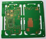 各种金手指PCB板、PCB线路板