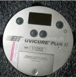 美国单通道EIT能量计