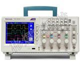 泰克MSO/DPO/DSA 70000示波器,泰克示波器报价,广东深圳泰克品牌代理
