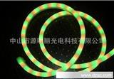 LED柔性霓虹灯带、柔性霓虹灯管、柔性霓虹灯条 高亮红12V24