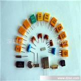 压电陶瓷频率元件专家  10年生产经验 陶瓷晶振