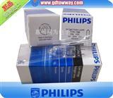 德国正品PHILIPS 7388 6V20W  G4生化仪灯泡