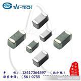 2013深圳一级代理批发无线键盘专用台庆0402积层叠层高频贴片电感