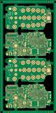 快速PCB电路板打样、HDIPCB打样、样板免费飞针测试
