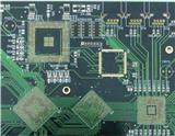 低价PCB铝基板打样加工、LED灯板打样加工、PCB长条灯板