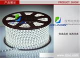 2013厂家直销高质量 LED灯条 LED灯带 60灯 高压220V