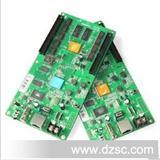 HD-C3 异步全彩LED显示屏控制卡+U盘+以太网 灰度科技