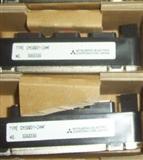 CM400DY-24NF三菱NF系列IGBT模块,代理CM400DY-24NF全新原装正品三菱IGBT:,价格优势,全新原装现货