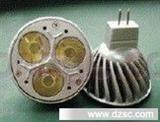 30V 1.2A LED恒流驱动IC,PT4115用于射灯,MR16 液晶电视背光 ic