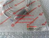 欧姆龙控制器R88D-WT02H