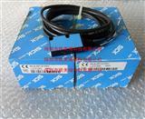 欧姆龙变频器3G3MV-A2037