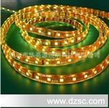 SMD3528贴片LED高亮节能灯带 LED灯条 带CE认证
