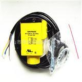 代理直供邦纳光电开关 Q45VR2DX  传感器 原装正品
