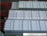LED珠宝灯硬灯条 LED5630硬灯条60灯1米 量大优惠LEDD灯条