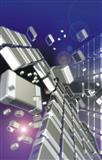 贴片安规电容2220-Y2-47NF-K档耐压大于5KV