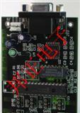 荷兰Smartec温湿度传感器SMTAS08