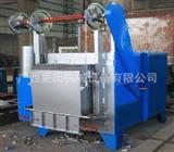 柳州箱式炉、桂林井式电阻炉、南宁箱式炉热处理专业维修销售