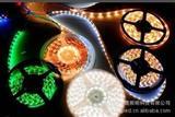 厂家家具装饰LED灯带,别墅装饰LED灯带 LED灯条 高质量