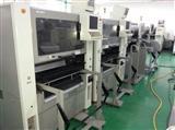 索尼SI-E2100多功能贴片机