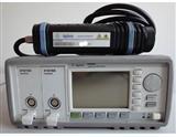 高价回收Agilent8163A、Agilent8163B光功率计
