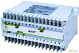 山东青岛大型仪表厂家超低价直供JD194P频率转换模块/频率变送器