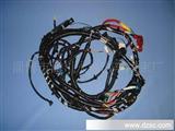 各种线束 保险丝盒线束 可用于装载机线束