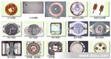 扁平线大电流电感焊接点焊机碰焊机 扁平线电感点焊机焊接工艺【